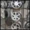 Professional Tire Ltd - Photo 2