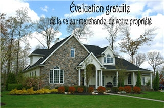 Royal LePage - Photo 5