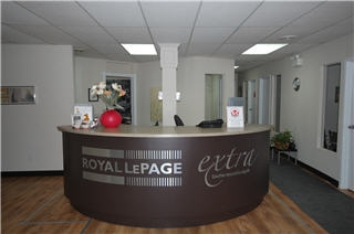 Royal LePage - Photo 8