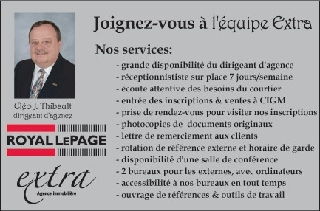 Royal LePage - Photo 6
