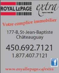 Royal LePage - Photo 10