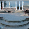 Bricklok Surfacing & Landscaping - Landscape Contractors & Designers - 250-382-5012