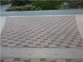 Bricklok Surfacing & Landscaping - Photo 4