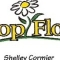 Bolton Florist Inc - Wedding Planners & Wedding Planning Supplies - 905-857-7440