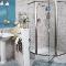 Milestone Bath Experts - Home Improvements & Renovations - 613-968-6630