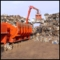 General Recycling Industries Ltd - Salvage - 780-461-5555