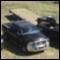 Sure Shot Hotshot & Pilot Services Inc - Courier Service - 780-220-7873