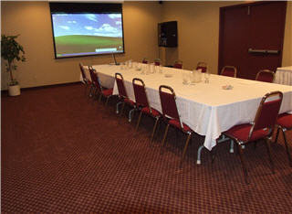 Waterloo Regional Police Association and Banquet Centre - Photo 2