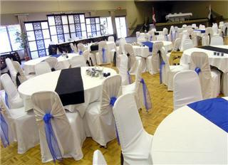 Waterloo Regional Police Association and Banquet Centre - Photo 10