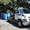 Supreme Disposal Services - General Contractors - 905-855-8063