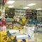 Mississauga Hardware Centre Inc - Hardware Stores - 905-238-6523