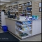 Tabor Pharmacy - Pharmacies - 250-563-0042