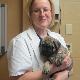 Wellesley Veterinary - Pet Food & Supply Stores - 519-656-2200