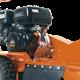 Robertson Rentals Inc - General Rental Service - 905-682-6618