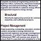 Khanatek Technologies - Consulting Engineers - 780-702-0613