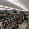 Jentronics Limited - Electronic Part Manufacturers & Wholesalers - 902-468-7987