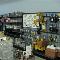 Jentronics Limited - Electronics Stores - 902-468-7987