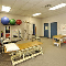 West Side Physiotherapy - Rehabilitation Services - 519-763-1918