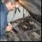 Silencieux Km H - Garages de réparation d'auto - 819-537-1230