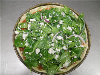 Nitza's Pizza 2 For 1 - Photo 8