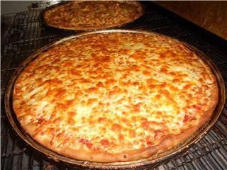 Nitza's Pizza 2 For 1 - Photo 5