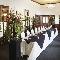 Edelweiss Banquet Halls - Restaurants - 519-748-0221