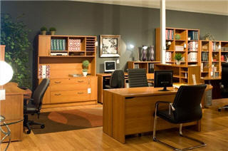 Mobler Furniture - Edmonton, AB - 13519 156 St NW Canpages