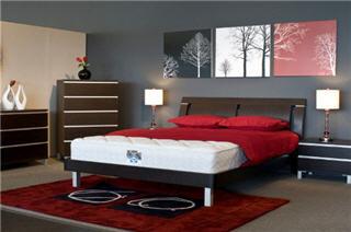 Mobler Furniture - 13519 156 St NW, Edmonton, AB