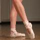 Ecole Des Axées Danse Inc - Cours de danse - 450-678-8555