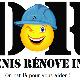 Denis Rénove Inc - Entrepreneurs en construction - 819-609-4814