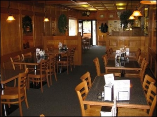 Top Pizza & Spaghetti House (2004) Ltd - Photo 4