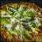 Top Pizza & Spaghetti House (2004) Ltd - Pizza & Pizzerias - 403-327-1952