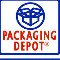 Packaging Depot - Courier Service - 604-990-4717