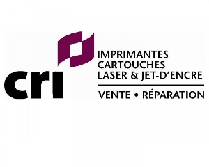 CRI Centre Recyclage Informatique Inc - Photo 1