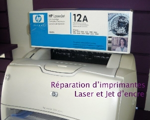 CRI Centre Recyclage Informatique Inc - Photo 4