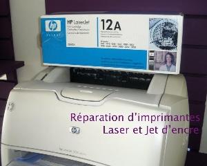 CRI Centre Recyclage Informatique Inc - Photo 4