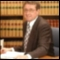 Snyder & Associates LLP - Lawyers - 780-426-4133