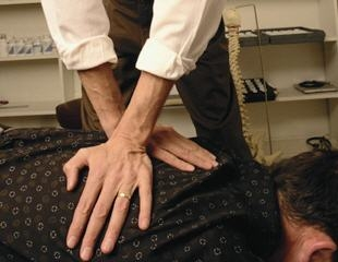 West End Physiotherapy - Photo 4