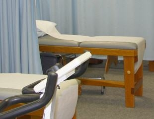 West End Physiotherapy - Photo 6