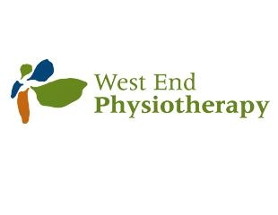 West End Physiotherapy - Photo 10