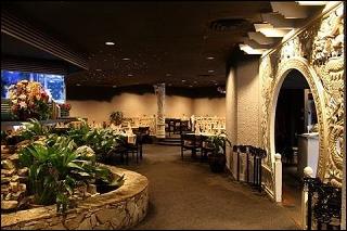 Ming's Restaurant - Photo 4