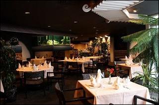 Ming's Restaurant - Photo 5