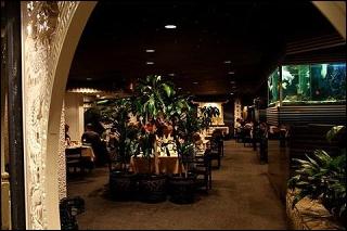 Ming's Restaurant - Photo 8