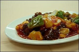 Ming's Restaurant - Photo 11