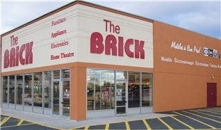 The Brick - Photo 2