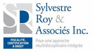 Sylvestre Roy & Associés Inc - Photo 2
