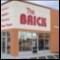 Brick - Magasins de meubles - 506-548-2500