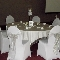 Reception Solo - Décorateurs de réceptions et congrès - 819-674-6518