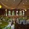 Reception Solo - Accessoires et organisation de planification de mariages - 819-674-6518