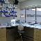 Royal Jubilee Denture Clinic - Denturists - 250-592-8338